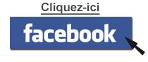 facebook visionaute